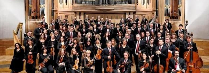 Brussels-Philharmonic-Orchestra