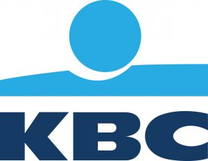 kbc the bank of you
