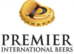 premier_beer