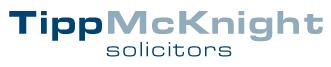 Tipp-McKnight-logo_final