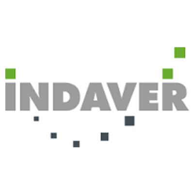 image of Indaver logo