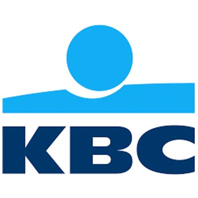 image of kbc logo