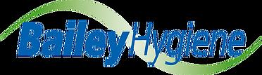 Baileyhygiene logo