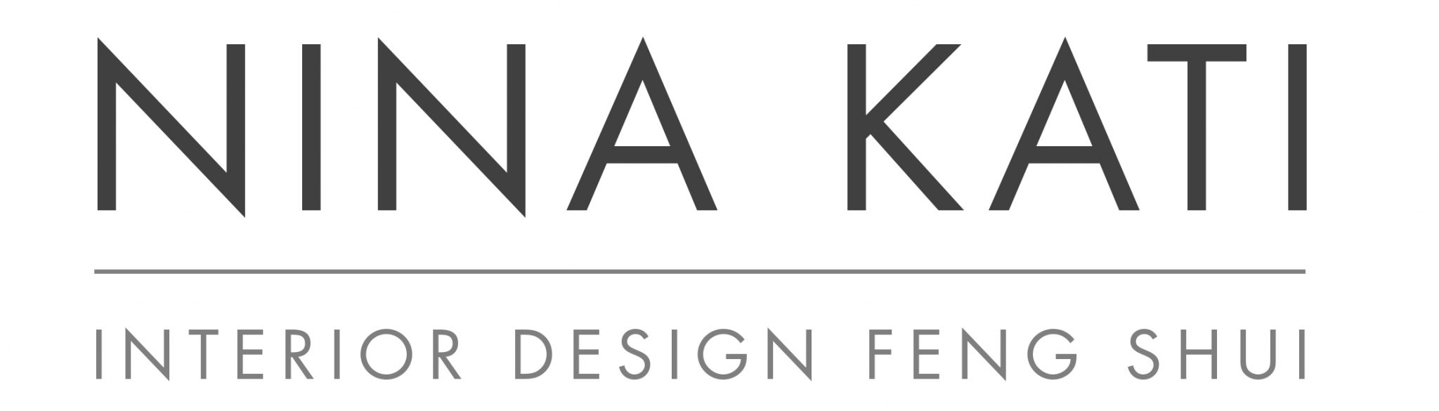 nina kati logo