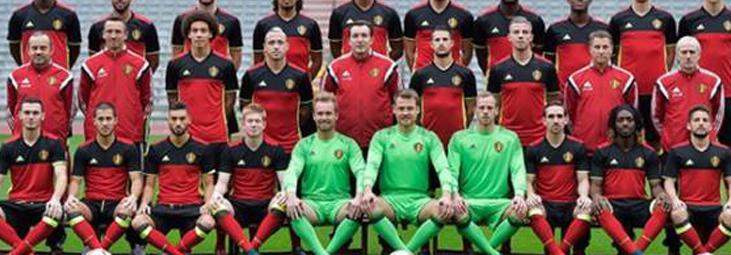 image of belgium-2016-euro-squad