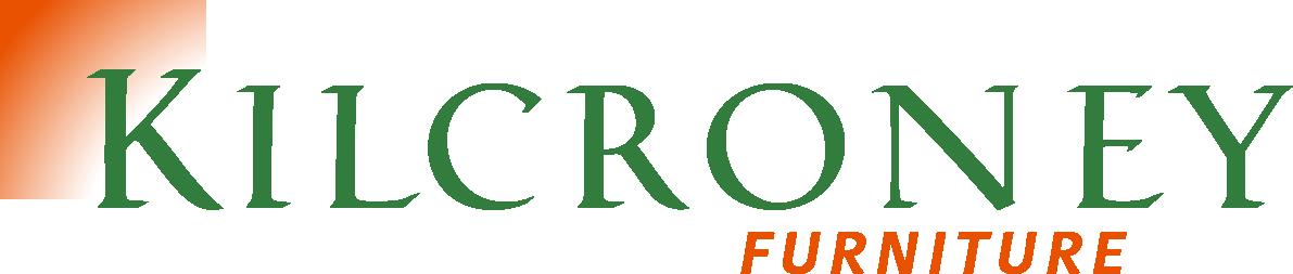 kilcroney-furniture-logo