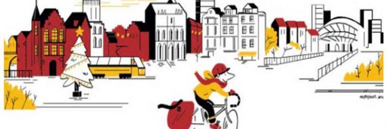 focus-on-belgium-people-stories-facts-figures-header-image