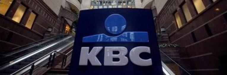 blcc-kbc-ireland-news