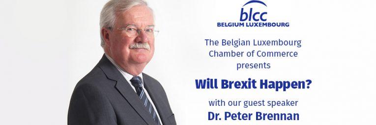 blcc-dr-peter-brennan2