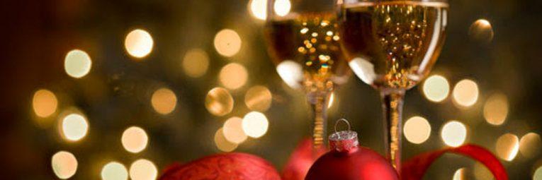 blcc-annual-christmas-dinner