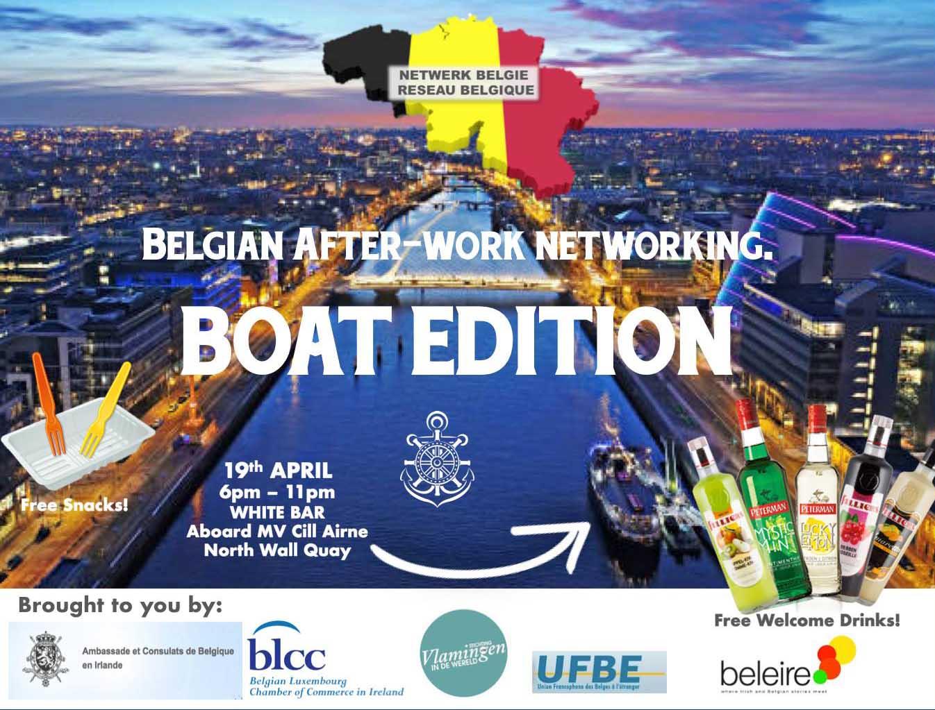 blcc-boat-event-19april2018