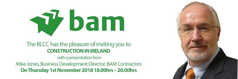 blcc-bam-presentation-17oct2018
