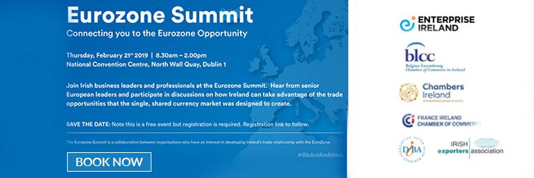 blcc-eurozone-summit-event