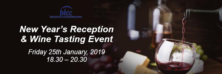 blcc-new-years-reception-25jan2018