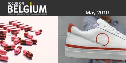blcc-newsletter-may-2019-focus-on-belgium-2